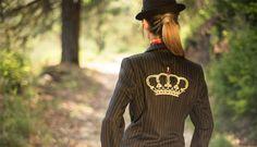 Pullover, Sweaters, Fashion, Women's Work Fashion, Women's, Moda, Fashion Styles, Fasion, Sweater