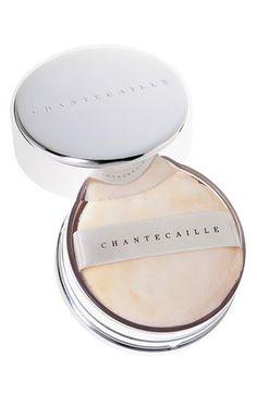 Chantecaille Talc Free loose powder