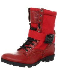 J75 by JUMP Women's Strong Boot