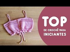 Crochet Skirts, Diy Crochet, Crochet Clothes, Crochet Hats, Crochet Top Outfit, Crochet Blouse, Crochet Bikini Pattern, Crochet Bikini Top, Crochet Lingerie