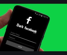 Facebook Dark Mode Setting | how to Enable Dark Mode on Facebook - Facebook Night Mode | TechSog Amazon Shopping App, Social Networks, Social Media, Facebook Users, Asos Online, Facebook Messenger, Adidas Originals, Enabling, Low Lights