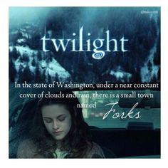 The Twilight Saga Pic ❤ Twilight Saga Series, Twilight Cast, Twilight New Moon, Twilight Movie, Twilight 2008, Vampire Twilight, Twilight Quotes, Twilight Pictures, Robert Pattinson And Kristen