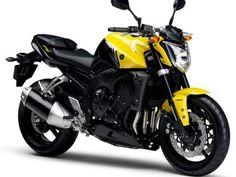 motor Besar Yamaha Byson, Yamaha Motorbikes, Yamaha Sport, Ducati, Fz 16, Abs Pictures, Moto Bike, Cars And Motorcycles, Honda