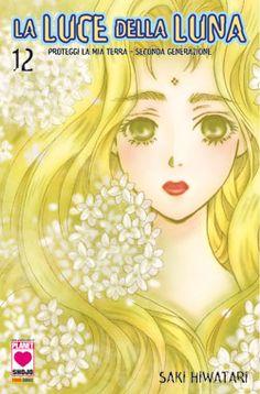 Shoujo, Manga Anime, Disney Characters, Fictional Characters, Disney Princess, Art, Art Background, Kunst, Performing Arts