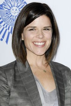 Don't Scream; surely you knew this crafty wild thing hailed from a higher latitude. Canadian People, I Am Canadian, Neve Campbell, It Goes On, Celebs, Celebrities, Hot Actresses, Celebrity Crush, Girl Crushes