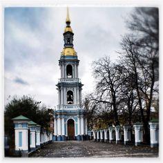 Russia, Saint-Petersburgh