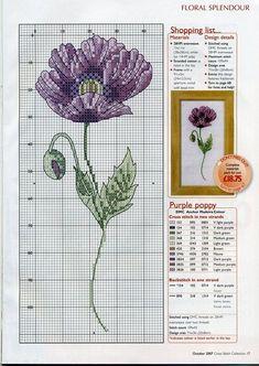 Cross Stitch Collection 149 2007. Обсуждение на LiveInternet - Российский Сервис Онлайн-Дневников