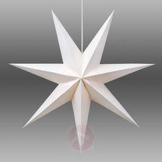 papirstjerne-duva-med-syv-spisser-100-cm-6507425-30.jpg 1200 × 1200 bildepunkter