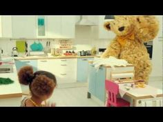 "(5) Ikea - Masters In France ""Playin' With my Friends"" - YouTube"