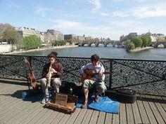 Meu olhar , sem filtro sobre Paris ♡ França   Foto Sandra Dias