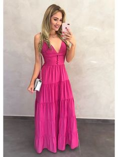 Simple Dresses, Pretty Dresses, Sexy Dresses, Short Dresses, Fashion Dresses, A Line Skirt Outfits, Indian Designer Outfits, Sweet Dress, Fashion Looks