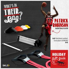 Wanting to outplay my basketball league by outplaying in my practice with these training gears.  #SKLZ #PinToWin