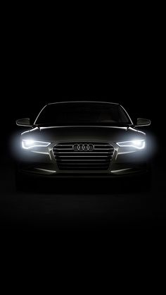 Audi Sportback Concept Front Lights Black 2009 Wallpaper HDwe love cars which is why you will find a huge collection of free cars wallpapers in HD. Audi Sportback, Audi A8, Black Car Wallpaper, Hd Wallpaper, Wallpaper Pictures, Apple Wallpaper, Photo Wallpaper, Muscle Cars, Black Audi