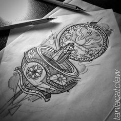 #anastasia #sketching #iblackwork #ink