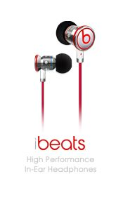 beats by dr dre monster ibeats earbuds headphones from htc rezound boys bad boys and headphones. Black Bedroom Furniture Sets. Home Design Ideas