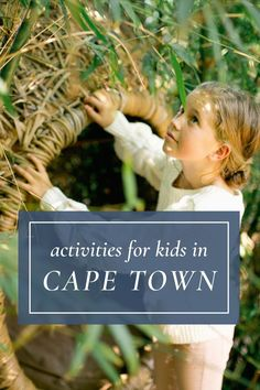 Keep the kids and yourself entertained over weekends, family holidays or the festive season by doing fun, kid-friendly activities in and around Cape Town. Be sure to put Babylonstoren on your list! Travel Activities, Holiday Activities, Activities For Kids, African Museum, National Botanical Gardens, Best Beaches To Visit, V&a Waterfront, Holiday Program, Fishing Charters