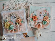 [New] The 10 Best Crafts Today (with Pictures) - June. The month of weddings . Fun Crafts, Arts And Crafts, Paper Crafts, Just Love Me, Love Of My Life, Handmade Crafts, Decorative Boxes, Wedding Inspiration, Cards