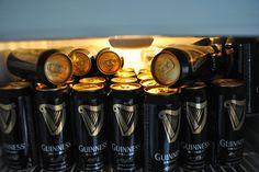 Welcome mr. Guinness, Welcome, Monkey, Black, Monkeys, Black People