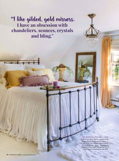 Check out this article on page 34 in Romantic Homes, April 2017. http://www.pocketmags.com/titlelink.aspx?titleid=1870
