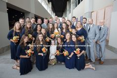"keepingupwithfundies: ""More wedding pictures!! Source: Duggar Family Blog """
