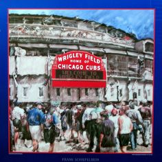 2018 Year of Another Championship http://cubsposter.com #2018 #Chicago #CUBS #Wrigley #free #shipping #freeshipping