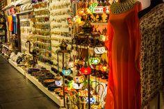 #blackandwhite #photooftheday #faceobsessed #nature #flower #flowers #orange #pink #yellow #edit #digital #artist #shoottokill #ballet #photoshoot #followme #travel #trendy #illgrammers #instadaily #instagramhub #instalike #artofvisuals #globaldaily #agameoftones #coloradosprings #justgoshoot #igmasters #colorado #createcommune