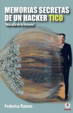200 Ideas De Libros De Ibukku Imprimir Sobres Libros Partes De La Misa