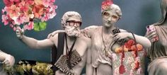 Скульптуры Парфенона «от Гуччи» http://feedproxy.google.com/~r/russianathens/~3/8bVE9bNGrLY/20247-moda-ot-guchchi-na-parfenone.html  Самый известный бренд, дом моды мирового уровня – Gucci, решил провести показ мод на Парфеноне.