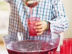 Nicholas alkoholfria bål | Recept från Köket.se