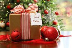 Por Dentro... em Rosa: Natal 2015 : Presentes criativos