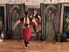 Shoulder Shimmy Demo - YouTube Dancing Dolls, Tribal Dance, Dance Fashion, Tribal Fashion, Dance Videos, Belly Dance, Drill, Dance Styles, Shoulder