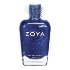 Zoya-Nail-Polish-Song