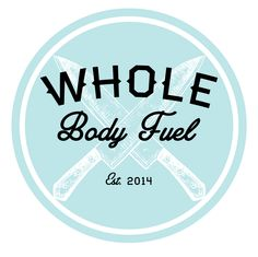 Fuel Your Whole Body Whole Body Fuel is Tampa's finest chef owned and operated food delivery service, offering weeklong meals for the most discerning eaters. Chef Adamo--a graduate of the Culinary Institute of America in…