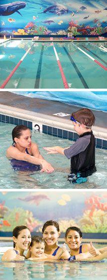 American Swim Academy in Dublin, Serving Pleasanton, San Ramon, Danville, Castro Valley, Livermore and the Bay Area.