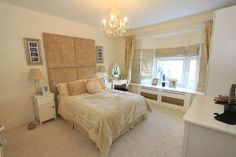Detached for sale in Stourcliff Avenue, Southbourne BH6 - 30910596