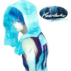 Karekter : Tetsuya Kuroko ''this isn't my art.So i need this art that for easily found added my gallery'' Kuroko No Basket Kuroko No Basket, Kuroko Tetsuya, Kokoro, Anime Characters, Fictional Characters, Manga, Deviantart, Disney Princess, Wallpaper