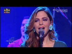 Anastasiya Syrtsova 'Lean On' – Blind Audition – The Voice of Ukraine – season 8 Dont Cry, Talent Agency, Fine Men, Shows, Jonghyun, The Voice, Youtube, Lyrics, Singer