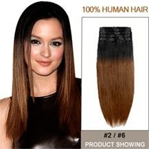 ParaHair offer best Remy human hair extensions at amazing prices. Our all hair extensions are made from Remy human hair, which give you a better and stylist look. Micro Loop Hair Extensions, Best Human Hair Extensions, Online Shopping Usa, Remy Human Hair, Stylists, Long Hair Styles, Ring, Amazing, Check