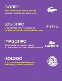 Design Gráfico Design Gráfico cuts for thin hair pictures - Thin Hair Cuts Graphisches Design, Logo Design, Graphic Design, Tips & Tricks, Typography, Lettering, Digital Marketing Strategy, Inbound Marketing, Study Notes