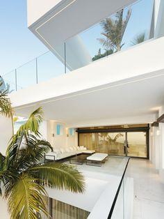 Home Sweet Home » WIN 'XIV' van Eric Kuster