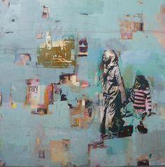 Dan Parry Jones | Marrakech 2