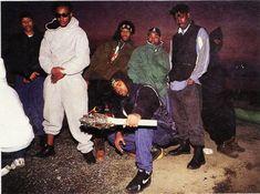Wu Tang Clan, East Coast Hip Hop, Rapper Delight, Ghostface Killah, Music Genius, Old School Music, Love N Hip Hop, Hip Hop Art, Sketches