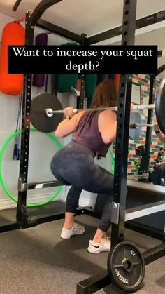Leg And Glute Workout, Buttocks Workout, Gym Workout Videos, Gym Workout For Beginners, Fitness Workout For Women, Fitness Goals, Fitness Tips, Fitness Motivation, Workouts