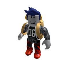 Roblox is a global platform that brings people together through play. Avatar, Social Platform, People Around The World, Youtubers, Lol, Fictional Characters, Ideas, Fantasy Characters, Thoughts