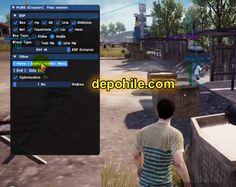 Gta 5 Mobile, Pvp, Cheating, Games To Play, Desktop Screenshot, Scripts, Windows 10, Geek Stuff, Geek Things
