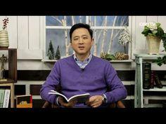 [생명의 삶] 20160213 이방인에게 흘러가는 긍휼의 기적 (마태복음 15:29~39) - YouTube