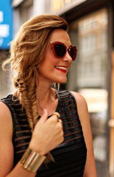 cool 30 Perfekte Geflochtene Frisuren Recent Posts Dieses Jahr #Dieses #Frisuren #Geflochtene #Jahr #perfekte #Posts #Recent