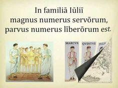 Capitulum Secundum Lectio secunda