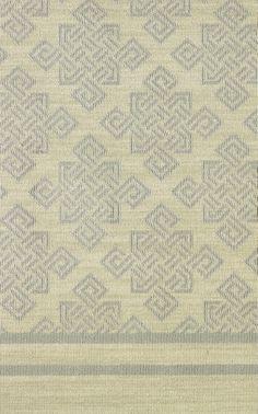 Stark Carpet Parkshim in Opal