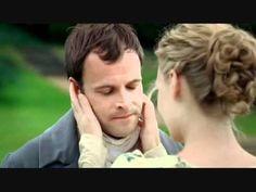 Emma & Knightley - Obvious